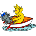 Group logo of SeaCats