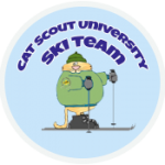 Group logo of Ski Team