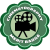 Group logo of Merit Badge: Cinematography