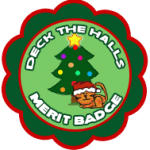 Group logo of Christmas Fun