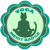 Group logo of Merit Badge: Yoga