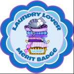Group logo of Laundry Lovers