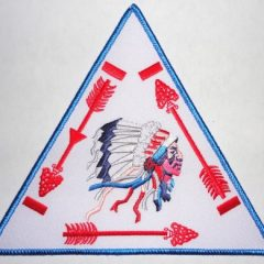 Group logo of Order of the Arrowhead Ordeal Stories